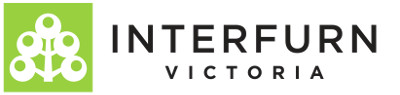 Interfurn Victoria Home